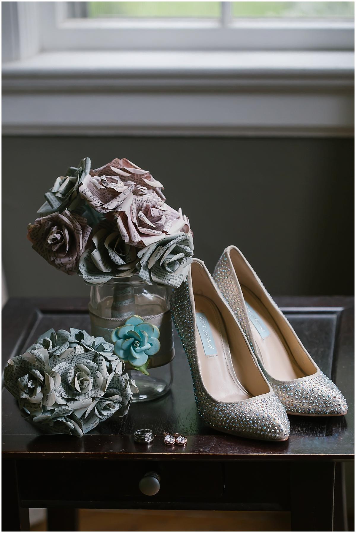 North_Carolina_wedding_photographer__0119.jpg