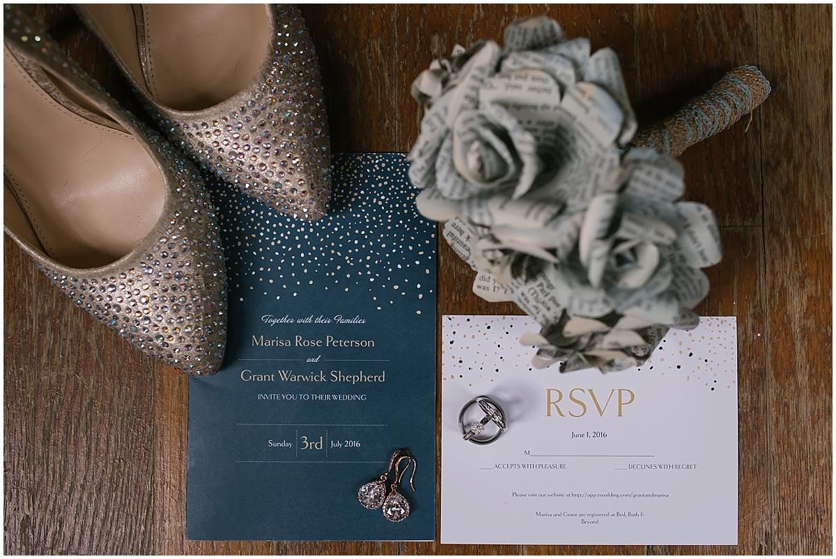 North_Carolina_wedding_photographer__0120.jpg