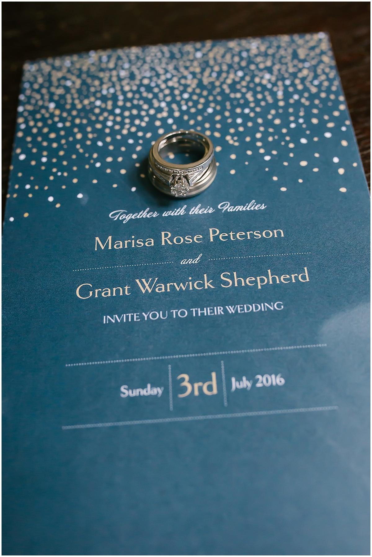 North_Carolina_wedding_photographer__0121.jpg