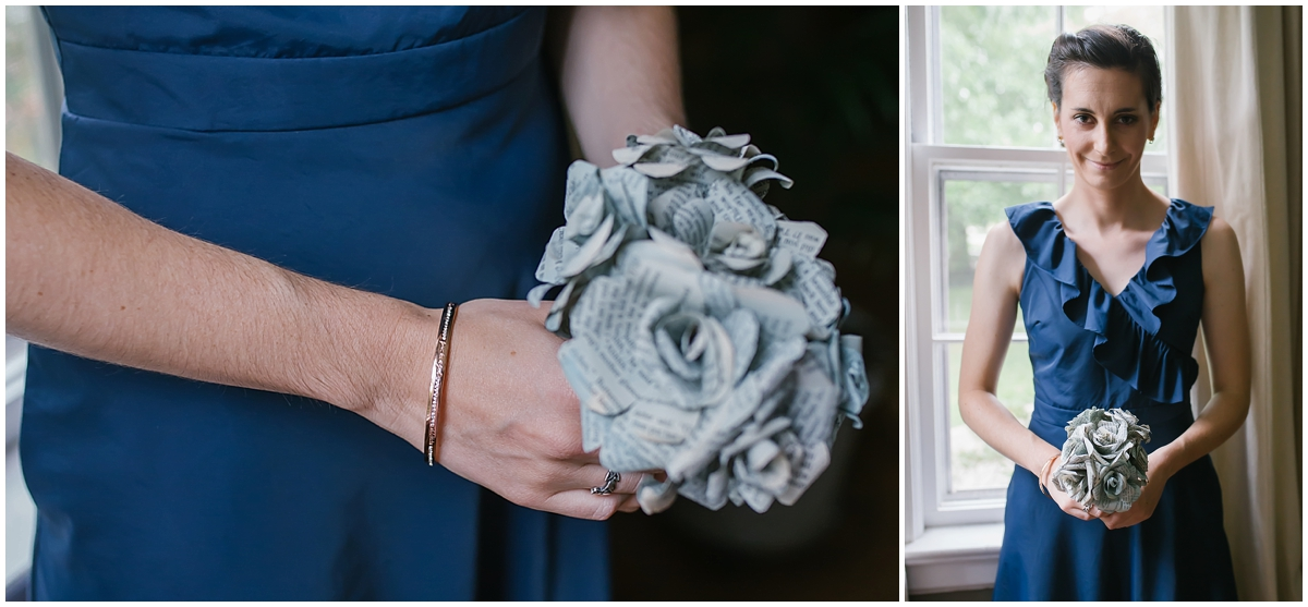 North_Carolina_wedding_photographer__0124.jpg