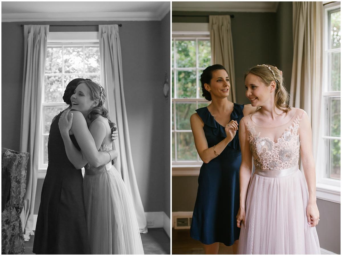North_Carolina_wedding_photographer__0129.jpg