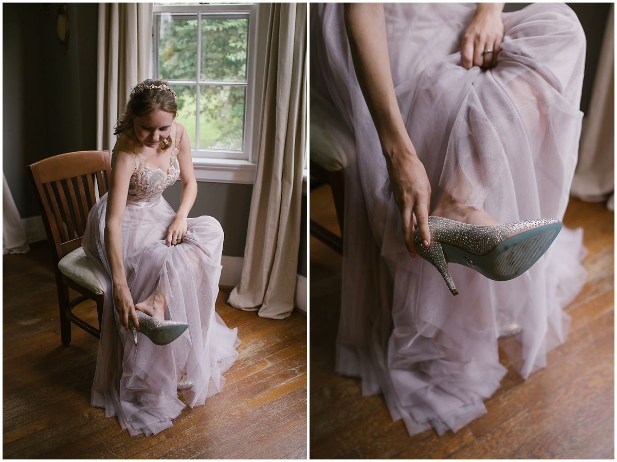 North_Carolina_wedding_photographer__0130.jpg