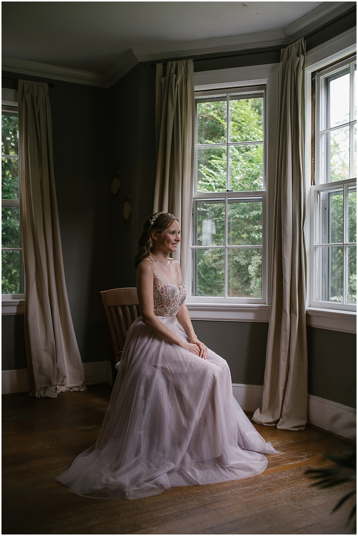 North_Carolina_wedding_photographer__0131.jpg