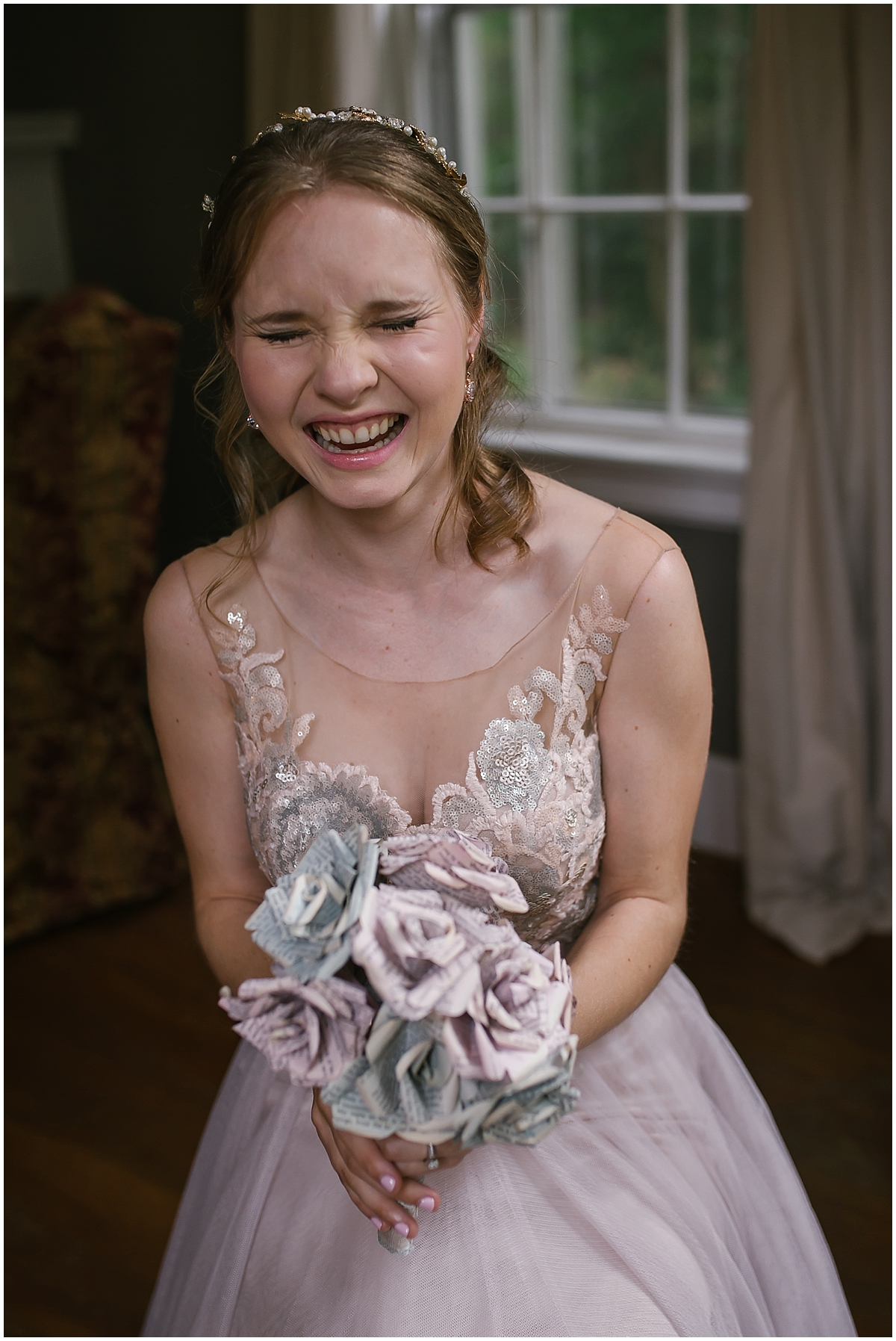 North_Carolina_wedding_photographer__0133.jpg