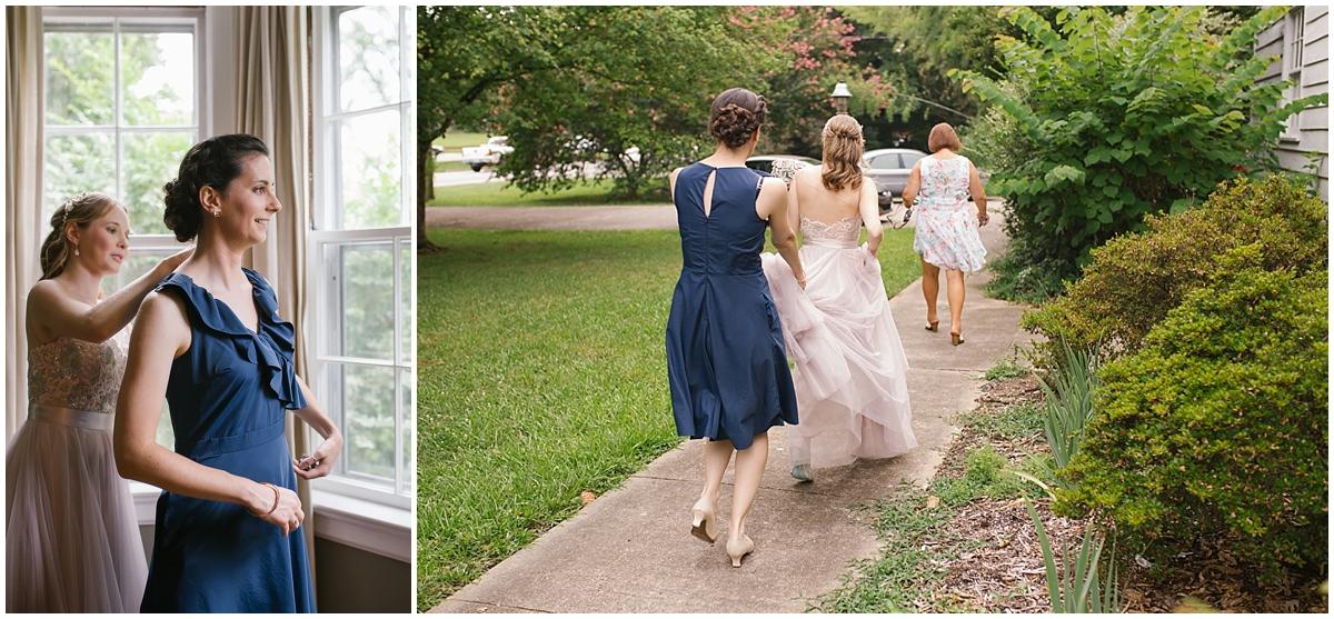 North_Carolina_wedding_photographer__0135.jpg