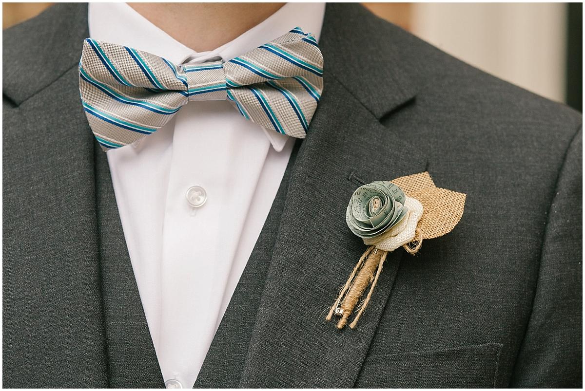 North_Carolina_wedding_photographer__0136.jpg