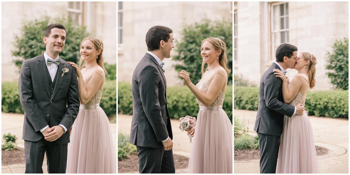North_Carolina_wedding_photographer__0139.jpg