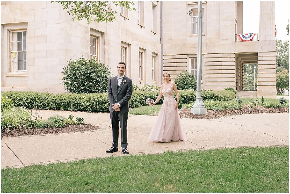 North_Carolina_wedding_photographer__0138.jpg