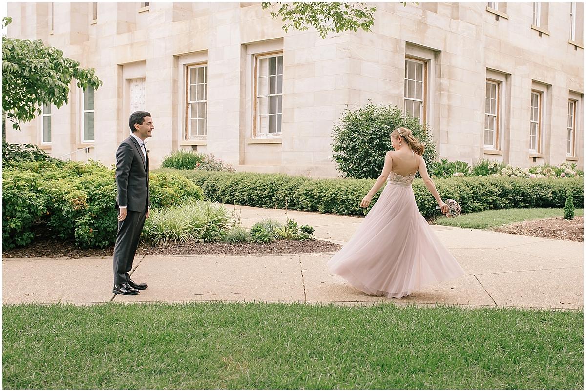 North_Carolina_wedding_photographer__0141.jpg