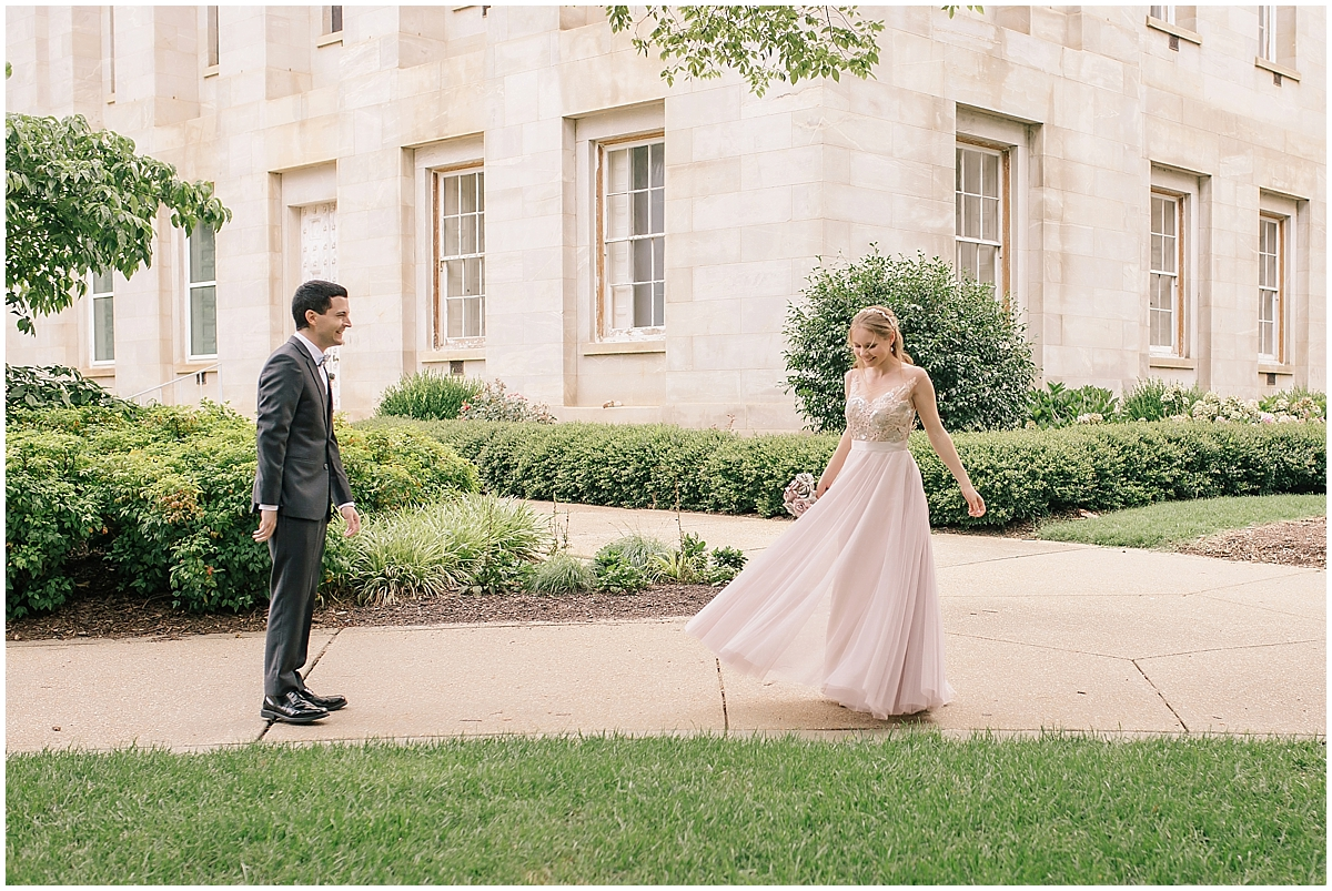 North_Carolina_wedding_photographer__0140.jpg