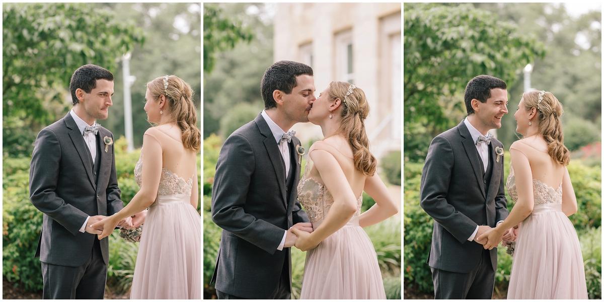 North_Carolina_wedding_photographer__0143.jpg