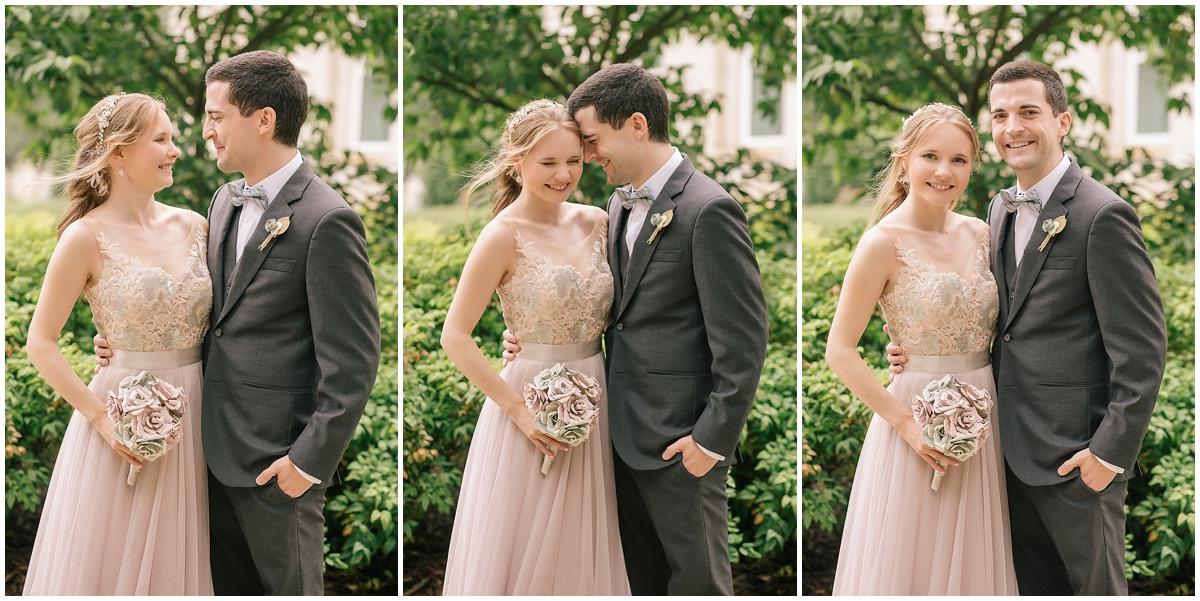North_Carolina_wedding_photographer__0145.jpg