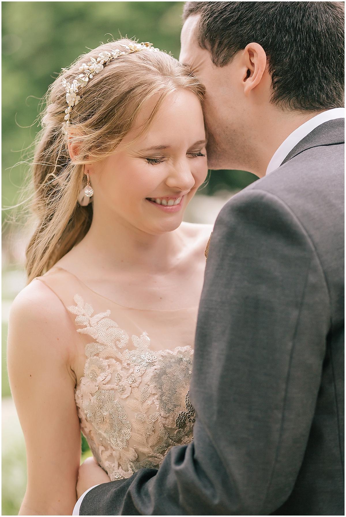 North_Carolina_wedding_photographer__0146.jpg