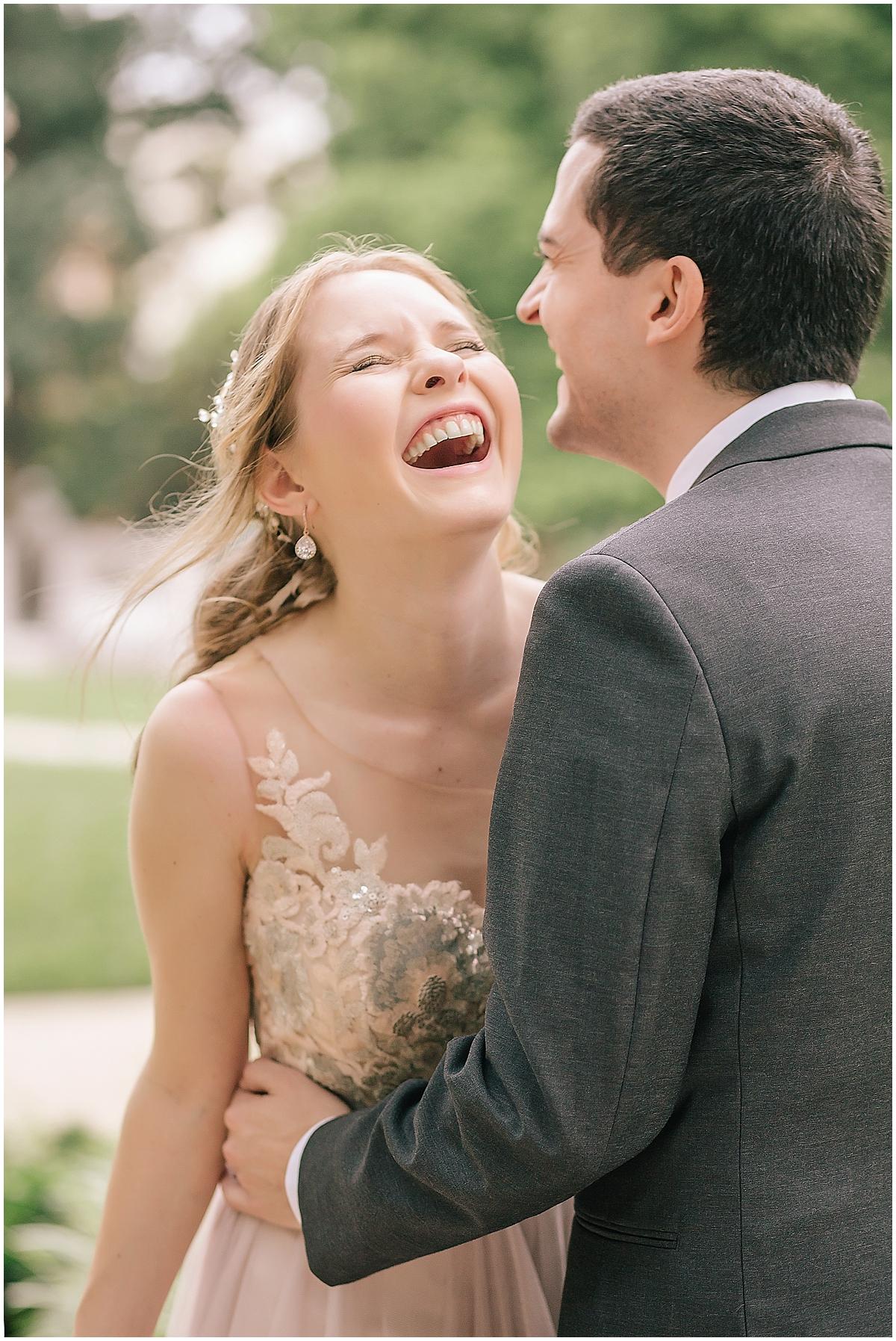 North_Carolina_wedding_photographer__0147.jpg
