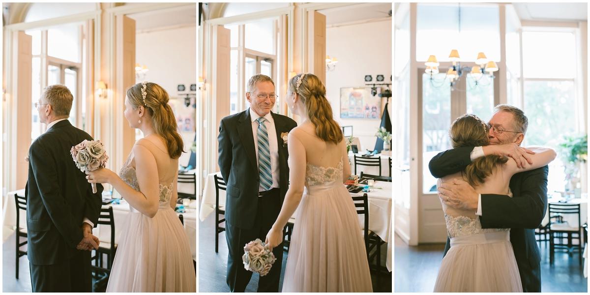 North_Carolina_wedding_photographer__0149.jpg