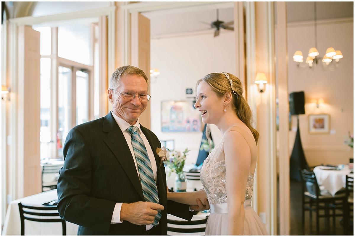 North_Carolina_wedding_photographer__0150.jpg