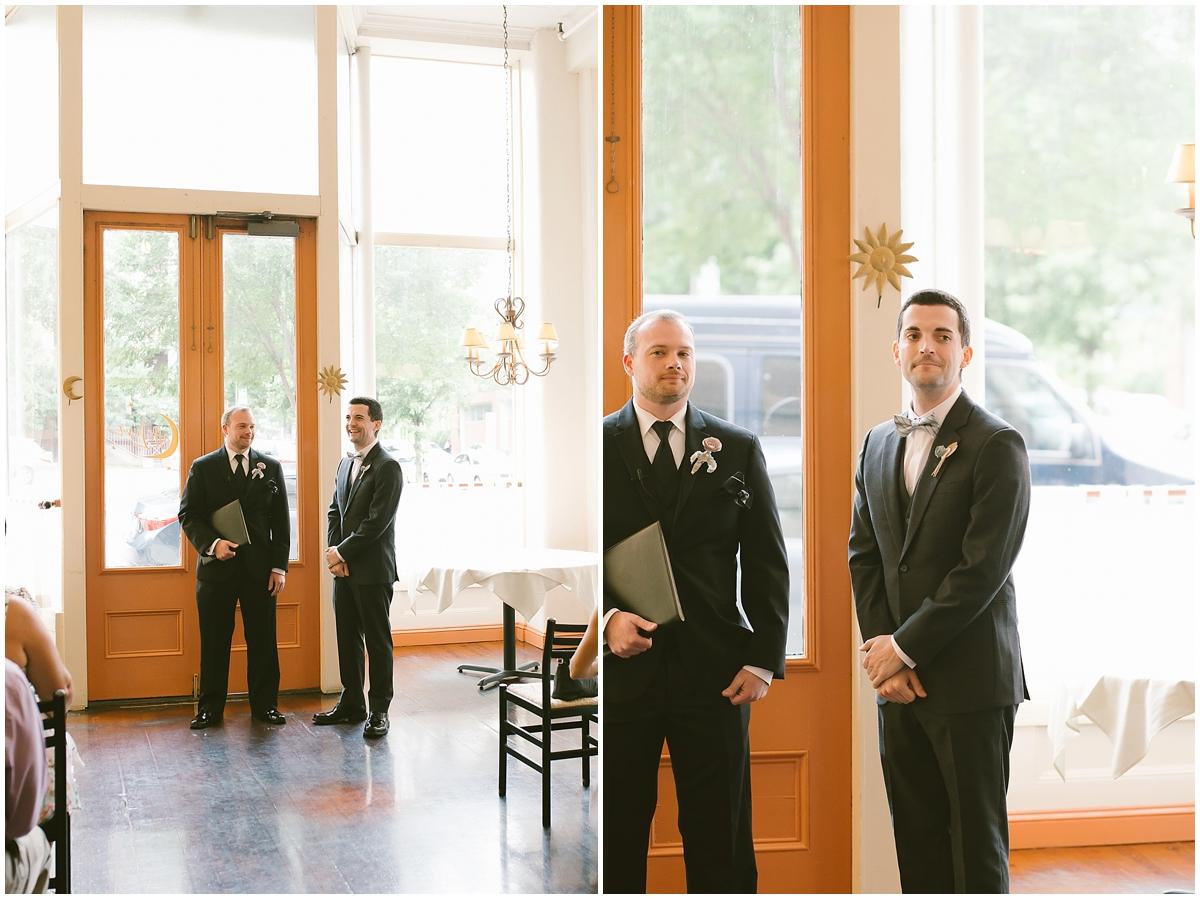 North_Carolina_wedding_photographer__0154.jpg