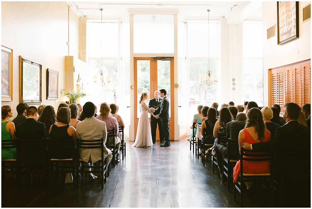 North_Carolina_wedding_photographer__0156.jpg