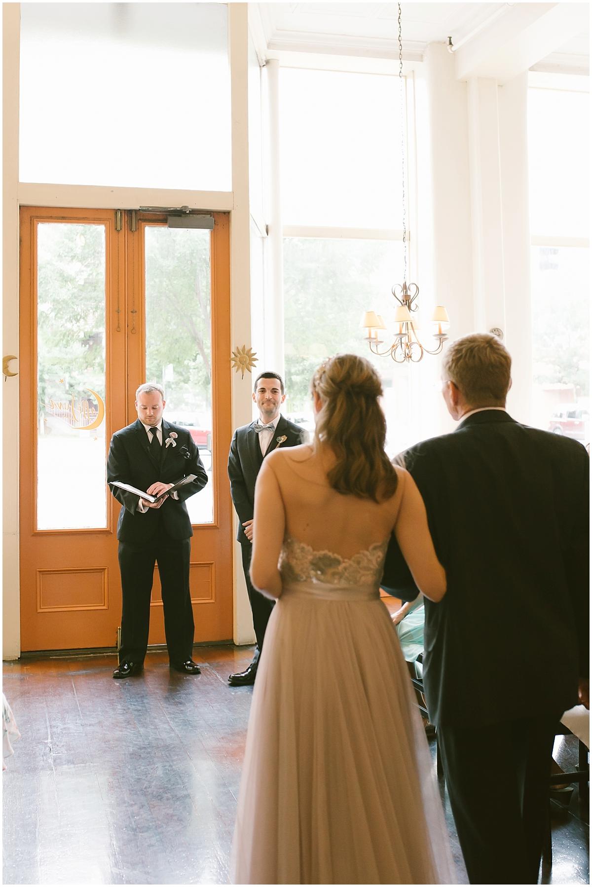 North_Carolina_wedding_photographer__0155.jpg