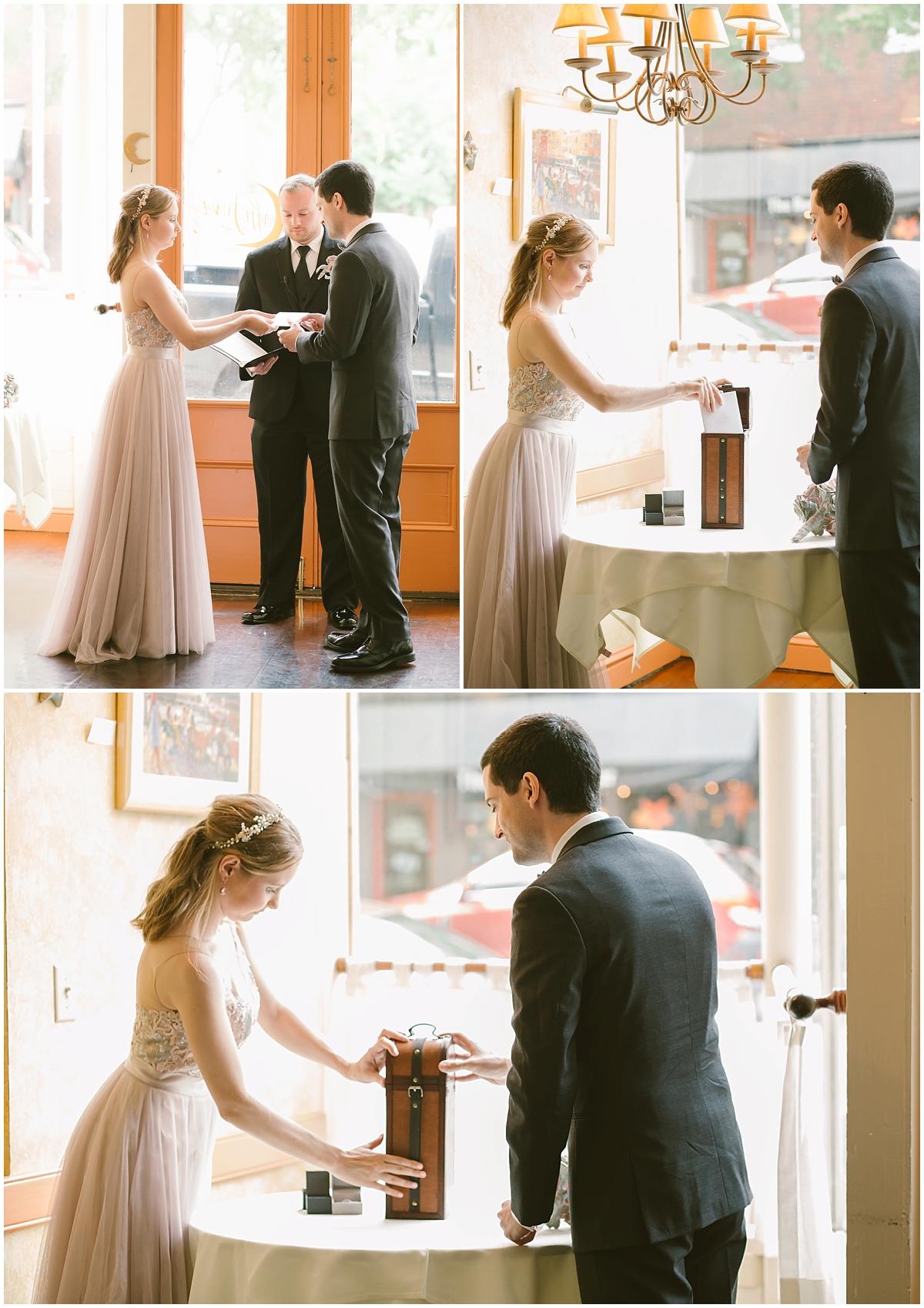 North_Carolina_wedding_photographer__0157.jpg