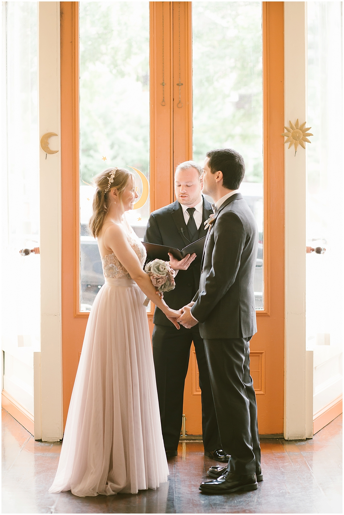 North_Carolina_wedding_photographer__0158.jpg