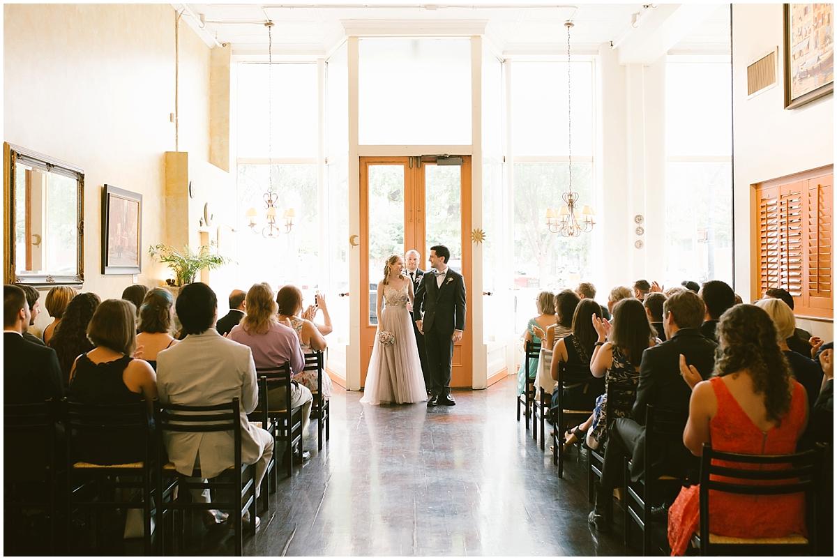 North_Carolina_wedding_photographer__0161.jpg