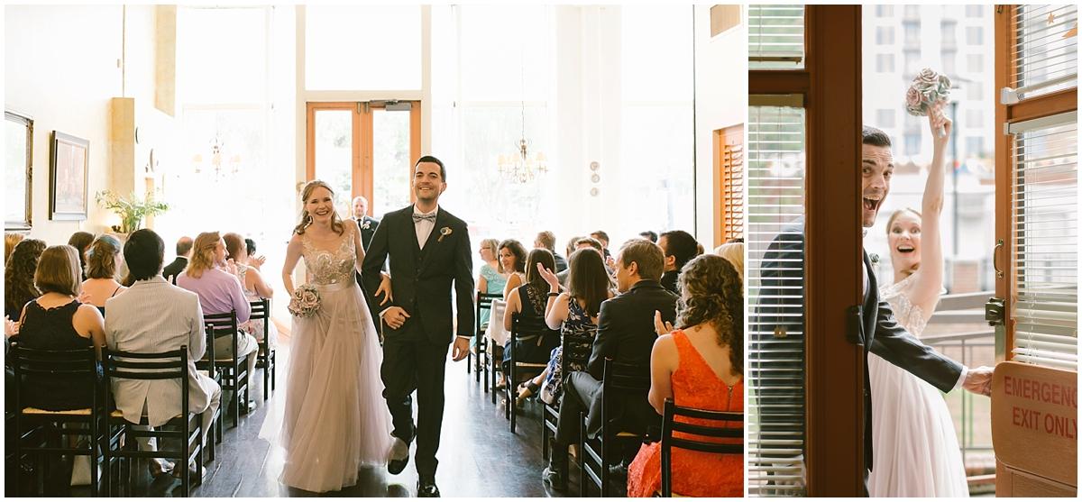 North_Carolina_wedding_photographer__0162.jpg