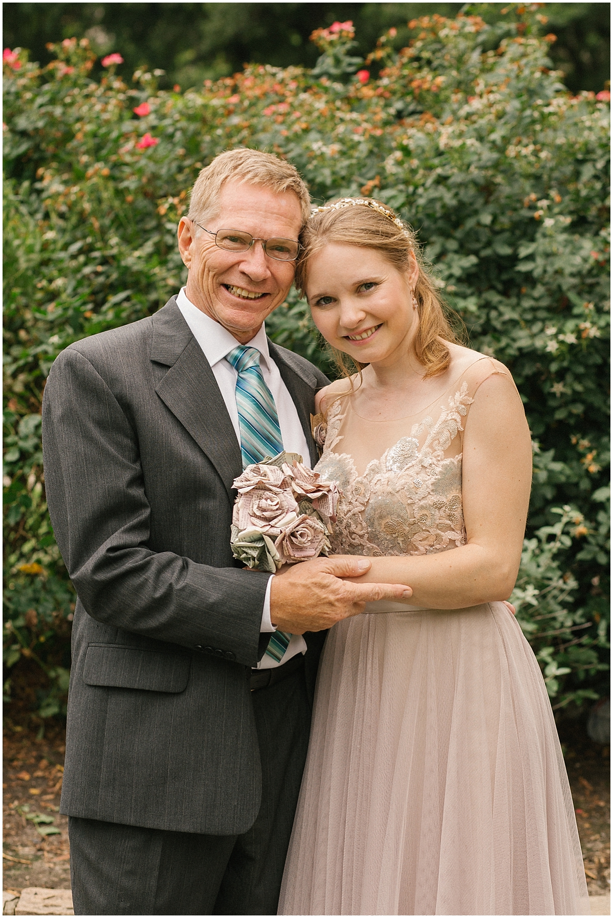 North_Carolina_wedding_photographer__0164.jpg