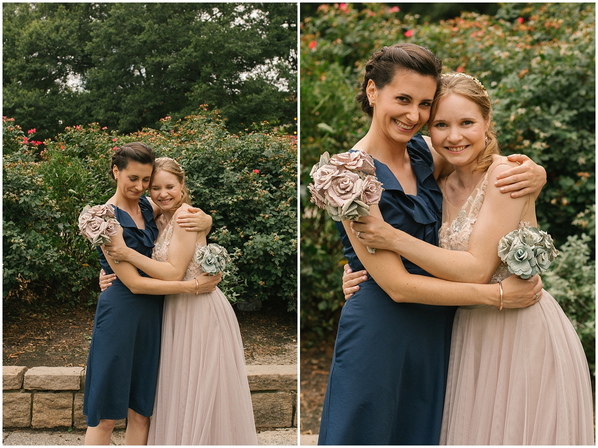 North_Carolina_wedding_photographer__0165.jpg