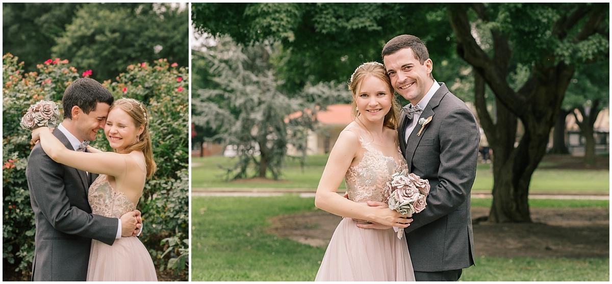North_Carolina_wedding_photographer__0166.jpg