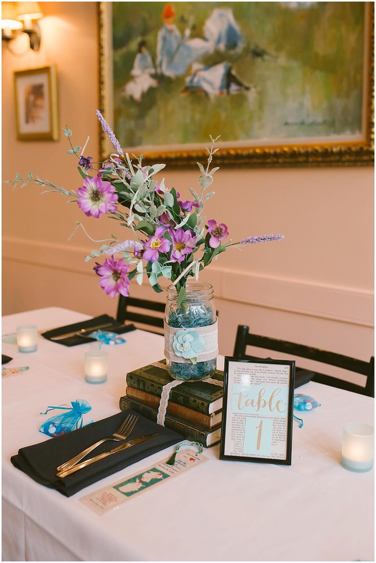 North_Carolina_wedding_photographer__0171.jpg