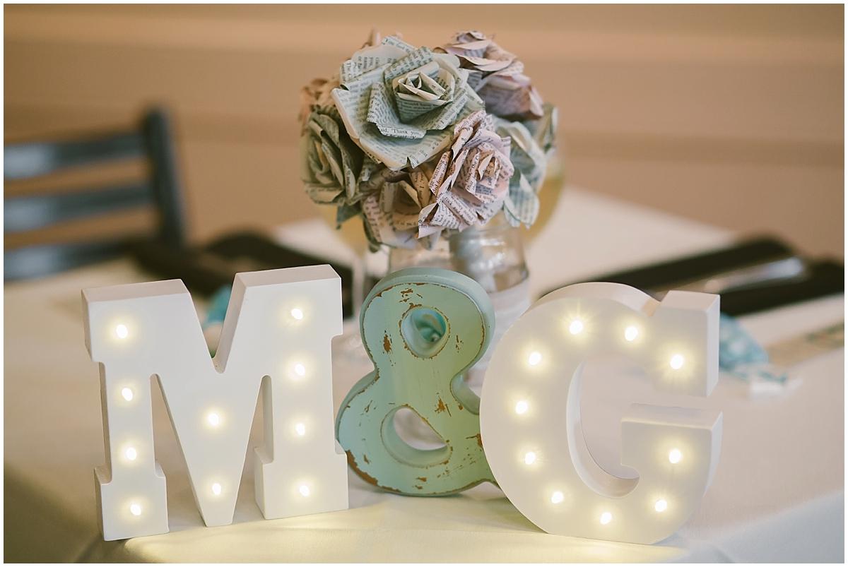 North_Carolina_wedding_photographer__0174.jpg