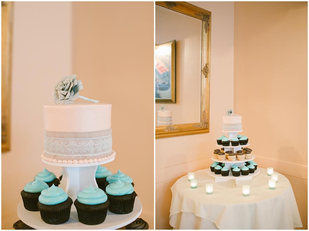 North_Carolina_wedding_photographer__0184.jpg