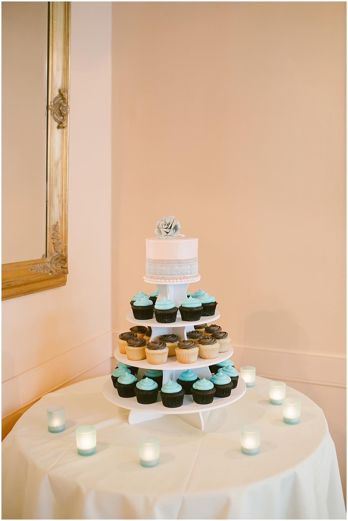 North_Carolina_wedding_photographer__0183.jpg