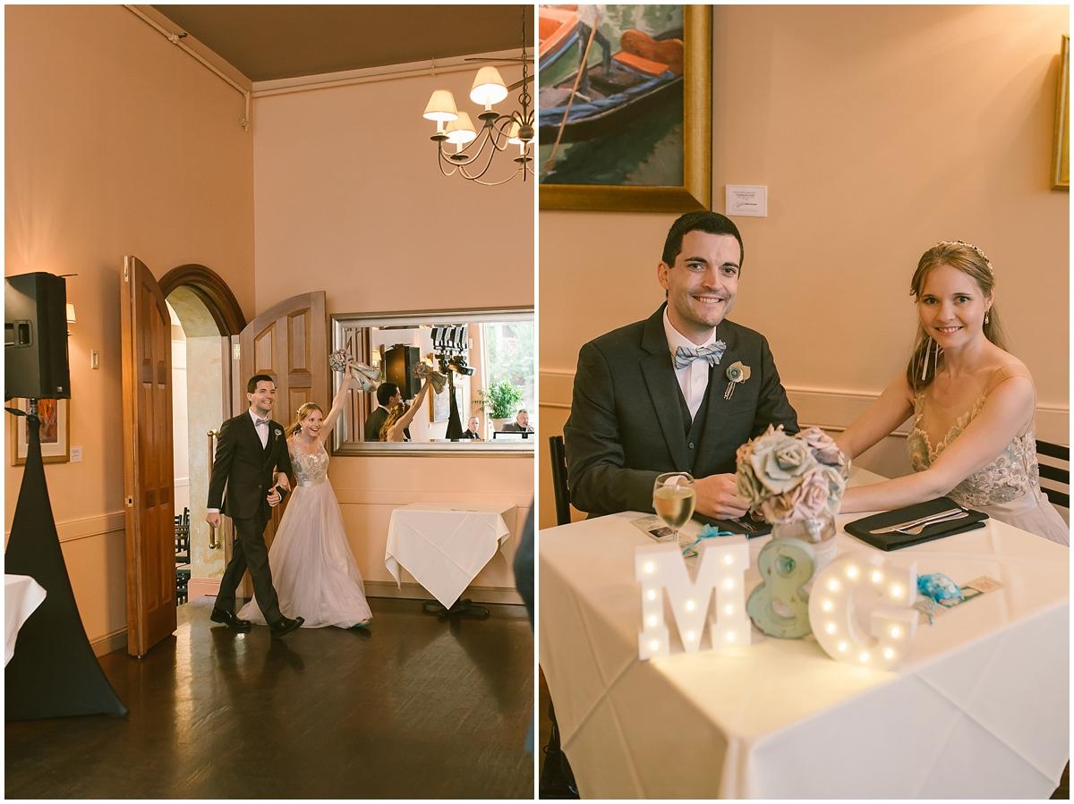 North_Carolina_wedding_photographer__0186.jpg