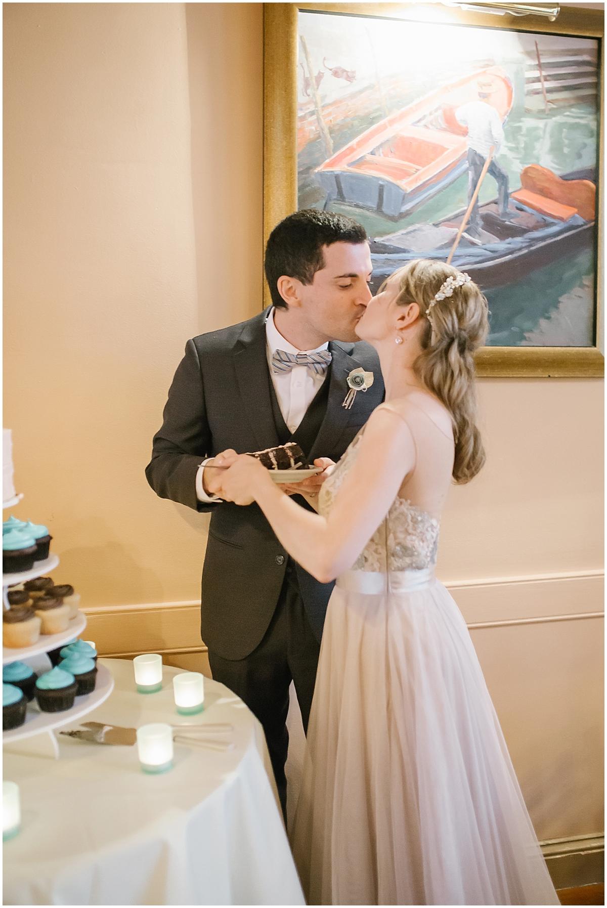 North_Carolina_wedding_photographer__0188.jpg