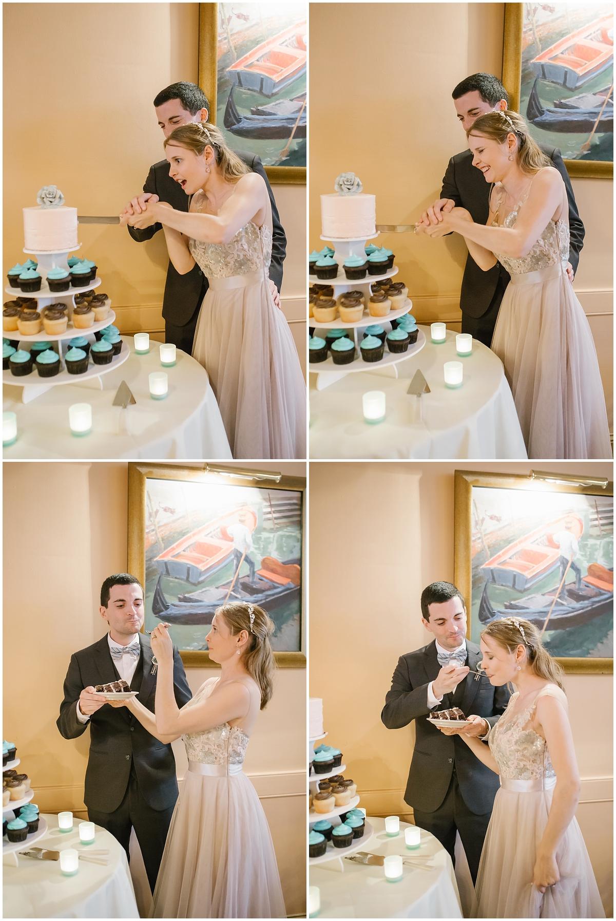 North_Carolina_wedding_photographer__0187.jpg