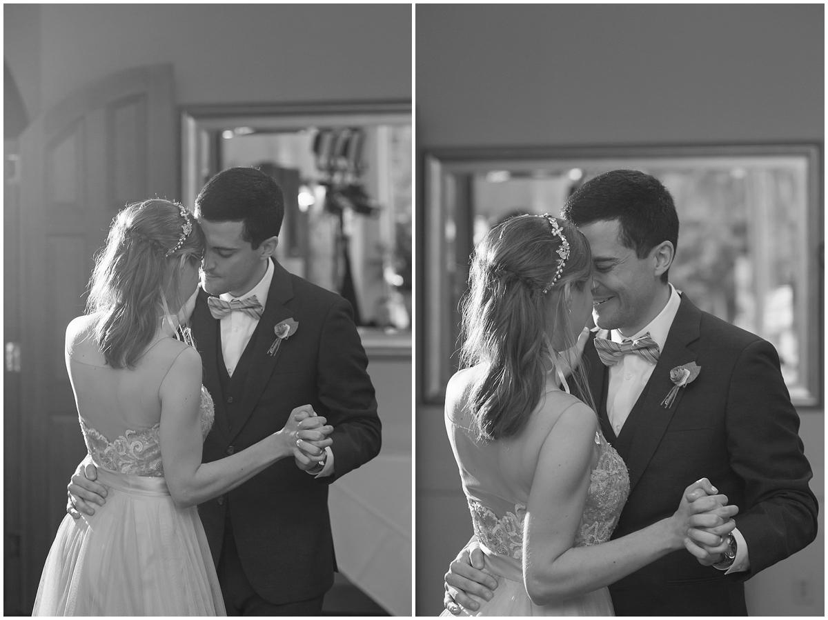 North_Carolina_wedding_photographer__0190.jpg