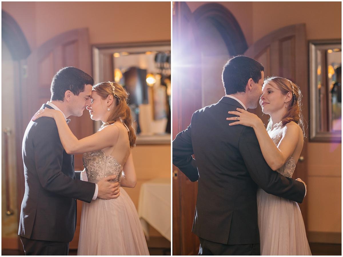 North_Carolina_wedding_photographer__0189.jpg