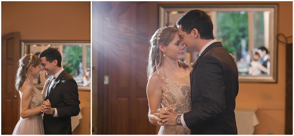 North_Carolina_wedding_photographer__0191.jpg
