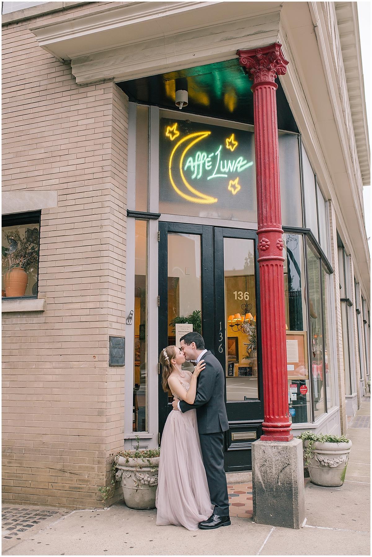 North_Carolina_wedding_photographer__0192.jpg