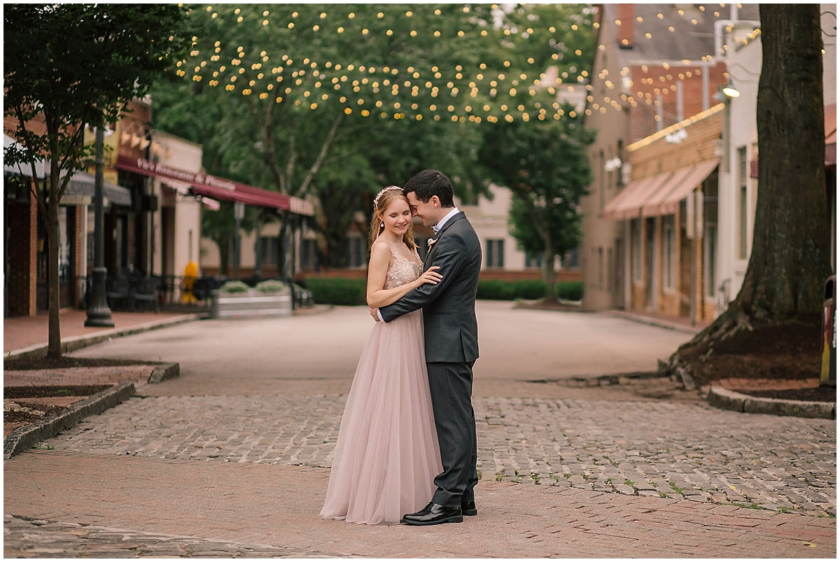 North_Carolina_wedding_photographer__0195.jpg