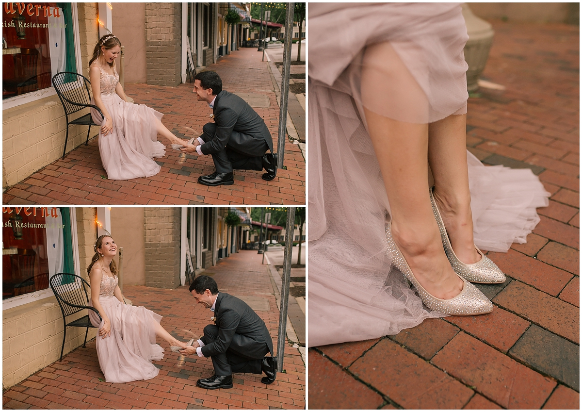 North_Carolina_wedding_photographer__0194.jpg