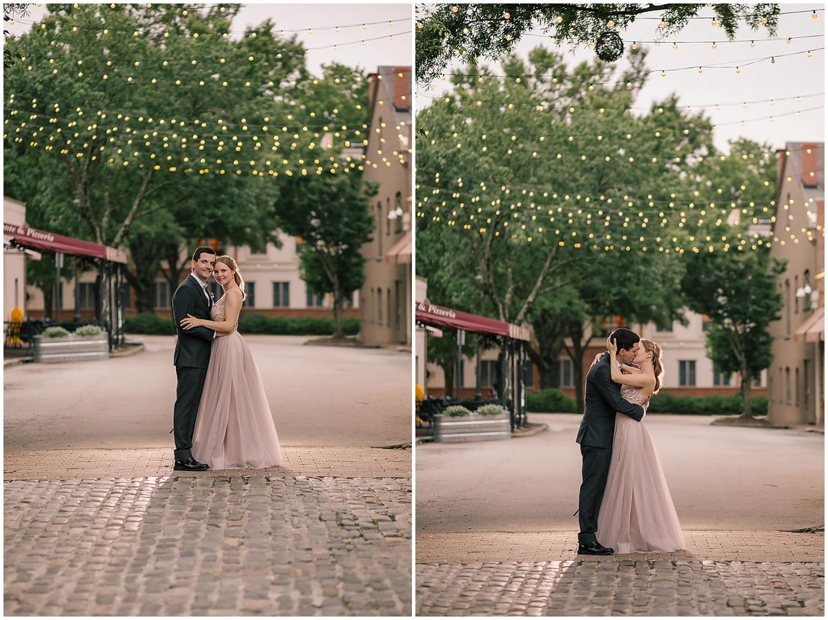 North_Carolina_wedding_photographer__0196.jpg