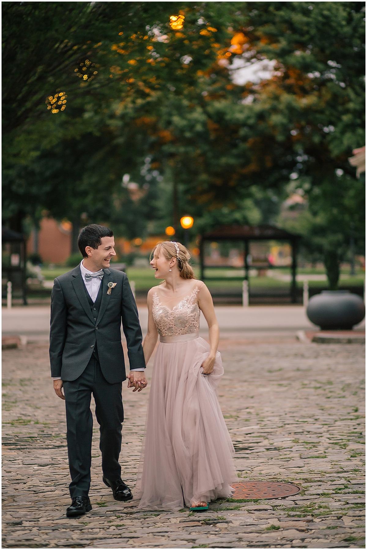 North_Carolina_wedding_photographer__0197.jpg