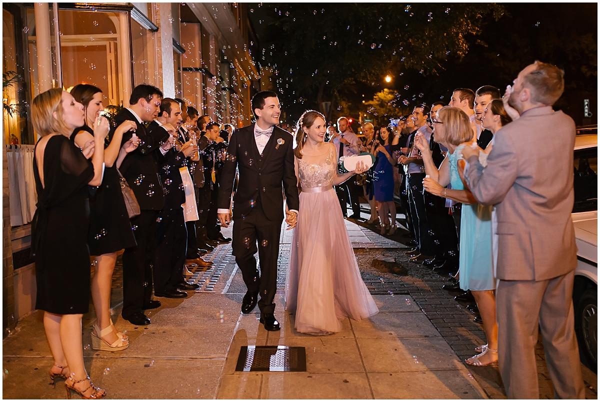 North_Carolina_wedding_photographer__0199.jpg
