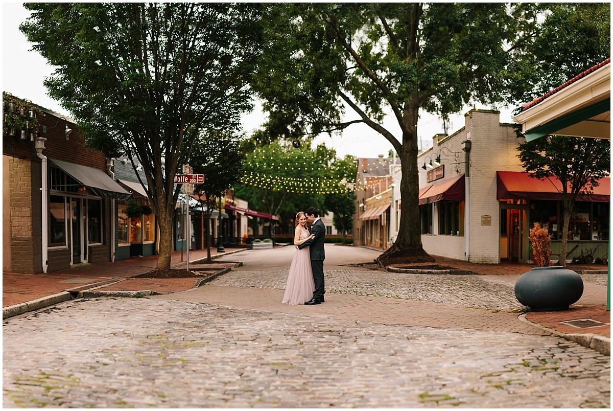 North_Carolina_wedding_photographer__0200.jpg