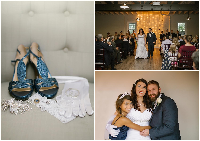 Connecticut_wedding_photographer__0324.jpg