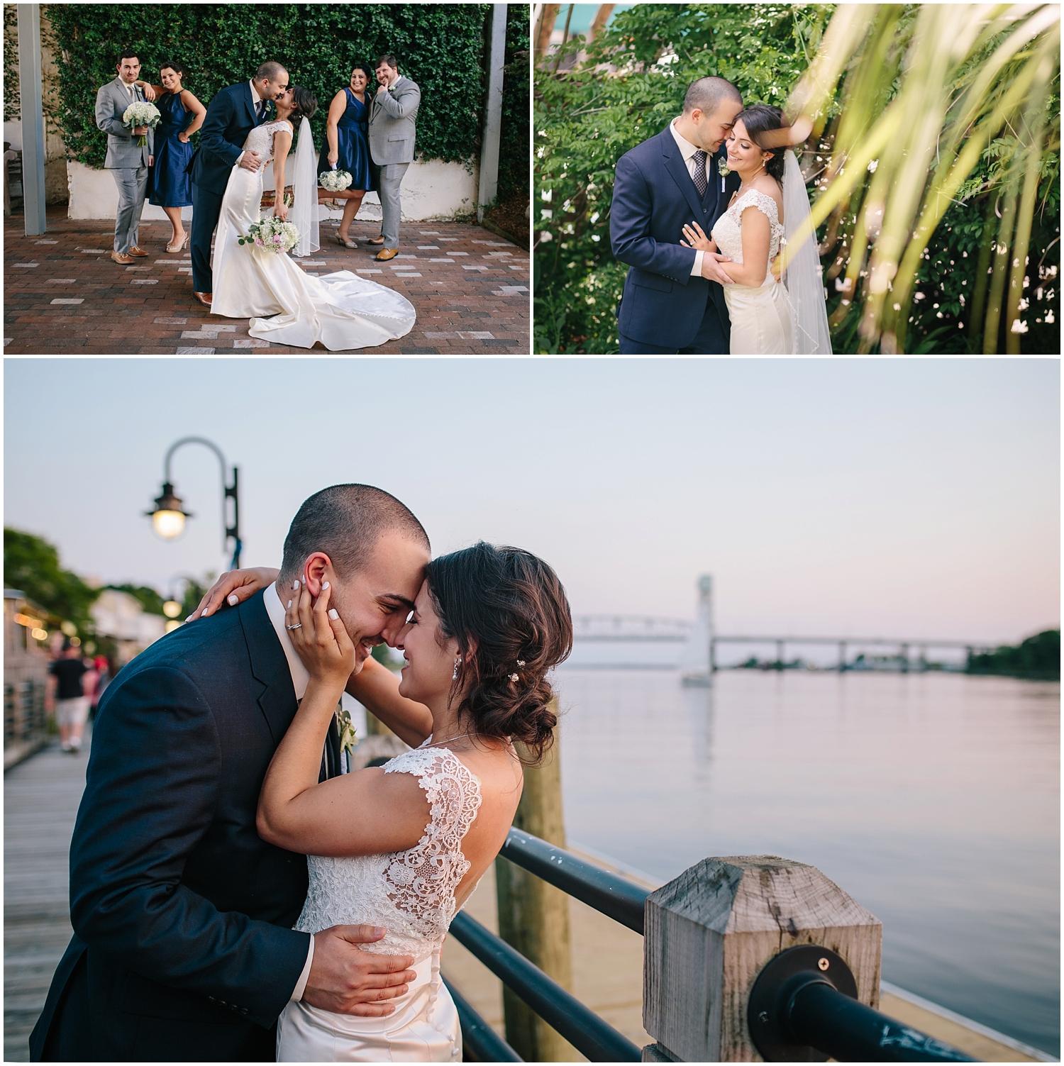 Connecticut_wedding_photographer__0332.jpg