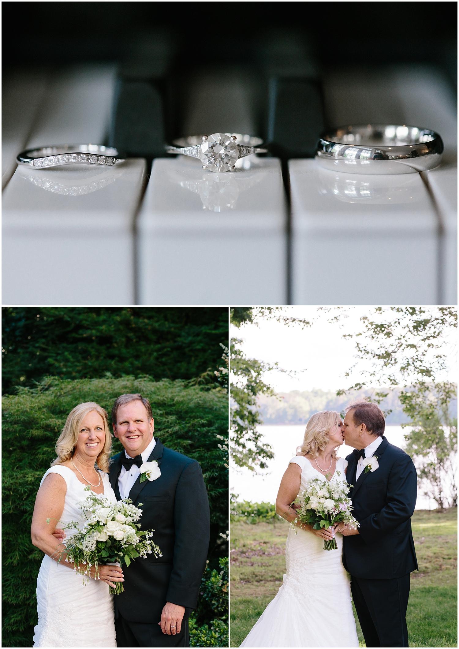 Connecticut_wedding_photographer__0331.jpg